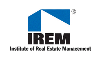 IREM Institute of Real Estate Management