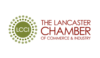 The Lancaster Chamber of Commerce and Industry