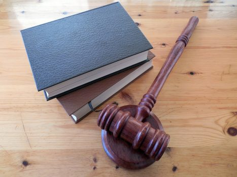 Filing for Eviction in Pennsylvania